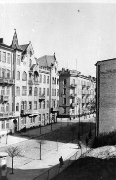 Chopina, 1944 źródło: rodzina płk. E.Czaplińskiego