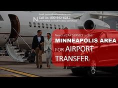 We are Serving Minneapolis-Saint Paul International Airport (MSP) and the surrounding area. Book your private car service to and from Minneapolis-Saint Paul . Airport Car Service, Airport Transportation, International Airport, Minneapolis, Success, Interiors, Sign, News, Luxury