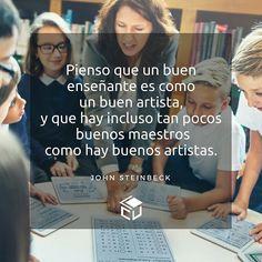 El valor de la educación.  #Frases #LaCuadraU #FrasesLCU