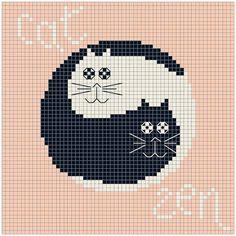 Chat – Cat – Gatto – Gato