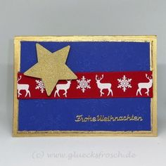 Flag, Country, Logos, Xmas Cards, Rural Area, Logo, Science, Country Music