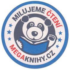 megaknihy.sk (megaknihy.cz)