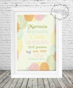 Meryczka_2 Frame, Handmade, Home Decor, Picture Frame, A Frame, Craft, Interior Design, Frames, Home Interior Design