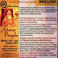 Indian Saints, Ancient Discoveries, Vedic Mantras, India Facts, History Of India, Hindu Art, Sanskrit, Hinduism, Astronomy