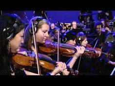 Peter Gabriel - Solsbury Hill (Live on Letterman). my FAVORITE, FAVORITE PG song...