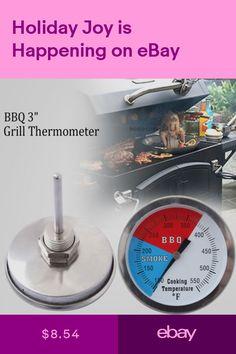 BBQ Tools & Accessories Home & Garden #ebay Bbq Tools, Barbecue, Grilling, Cooking, Garden, Patio, Accessories, Ebay, Barbacoa