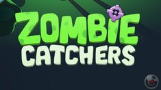 """Zombie Catchers"" iPhone and iPad Gameplay"" - https://www.youtube.com/watch?v=uVkQj_H7dbY  #gameplay #walkthrough #videos #ios #games"