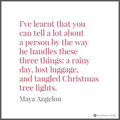 Amanda Patterson added new photos to the album: More Quotes. Literary Love Quotes, Romantic Love Quotes, Love Quotes For Him, Quotes To Live By, Gratitude Quotes, Positive Quotes, Maya Angelou Love Quotes, Crush Quotes, Quotes Quotes