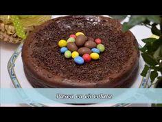 Vanille Bourbon, Tiramisu, Pudding, Ethnic Recipes, Desserts, Cow Cheese, Vanilla Sugar, Flakes, Savoury Cake