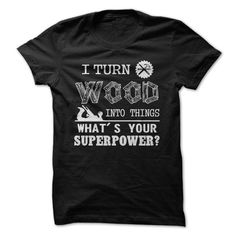 Shirt For Woodworking T-Shirts, Hoodies. Get It Now ==► https://www.sunfrog.com/Funny/Shirt-For-Woodworking-.html?id=41382