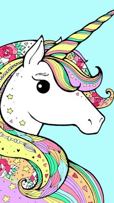 Unicorn unicorn wallpaper for android Unicorn Images, Unicorn Pictures, Unicorn Mom, Unicorn Party, Emoji Wallpaper, Wallpaper Backgrounds, Unicorn Illustration, Barbie Paper Dolls, Unicorn Drawing