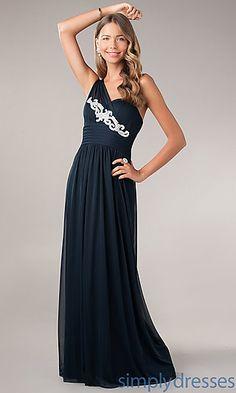 b5315ae123 28 Best Dillards prom dresses images