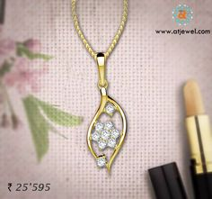 Root Your Self In Love.......... ‪#‎Atjewel‬ ‪#‎Diamond‬ ‪#‎Pendant‬ ‪#‎Gold‬ ‪#‎Leaf‬ #Love http://www.atjewel.com/leaf-collection