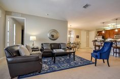 Vista Cay Condo Condo offers accommodations in Orlando, just 328 yards from Vista Cay. Orlando Weeks, Downtown Orlando Florida, Loft Hotel, Lake Eola, Beach Club Resort, Warehouse Loft, Sherwood Forest, Luxurious Bedrooms, Dining Area