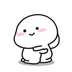 Cute Cartoon Images, Cute Couple Cartoon, Cute Cartoon Drawings, Cartoon Jokes, Cute Cartoon Wallpapers, Cute Love Memes, Cute Love Gif, Cute Love Pictures, Cute Cat Gif