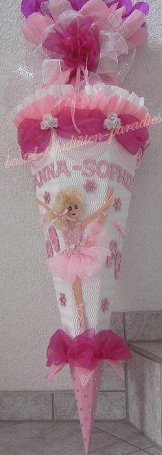 Ballerina, Diy, Ballet, Farmhouse Rugs, Back To School, Entering School, School, Witch, Princess