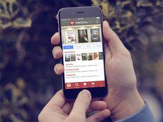 iOS app for Martinus.sk bookshop