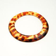 doprava zadarmo Fashion drobné príslušenstvo leopard tlač móda náramok náramok du 272-inBangles od šperkov na Aliexpress.com | Alibaba Group