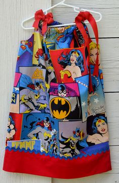 Hey, I found this really awesome Etsy listing at http://www.etsy.com/listing/155147605/girl-super-hero-dress-wonder-woman-bat