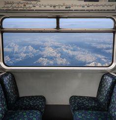 James-Popsys-metro-aerien-plannant