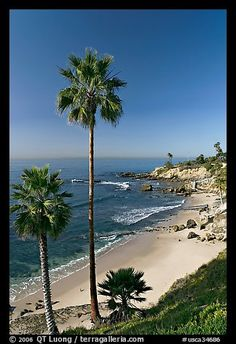 Laguna Beach, Orange County, California, USA