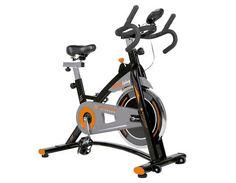 Evolution Fitness Evolution, Gym Equipment, Bike, Fitness, Sports, Fitness Equipment, Preventive Maintenance, Routine, Exercises