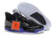 size 40 105d6 6af53 Nike Air Jordans, Air Jordan Shoes, Sons, Nike Shoes, Free Shipping,