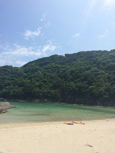 nabeta beach