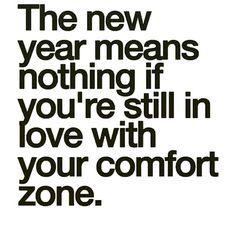 Funny Happy New Year 2020 Messages Quotes And Wishes Quotes About New Year Happy New Year 2017 Quotes Happy New Year Wallpaper