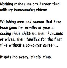 I'm an Army Brat. Highest respect for anyone who is/was in the military. My dad is my hero :) Airforce Wife, Marines Girlfriend, My Dad My Hero, Love My Husband, Army Mom, Army Life, Military Love, Military Spouse, Army Brat