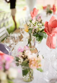 Browse gorgeous wedding photos from real Zola couples, and find ideas, venues, vendors, and more for your special day. Keystone Resort, Summer Events, Old World Charm, Pretty Pastel, Real Weddings, Ski, Wedding Photos, Romantic, Table Decorations