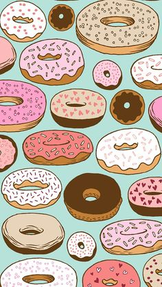 food wallpaper Top 8 Cute Food Wallpapers Picture For Your Android or Iphone Wallpapers Cute Food Wallpaper, Cute Wallpaper For Phone, Wallpaper Pictures, Cartoon Wallpaper, Cool Wallpaper, Pattern Wallpaper, Wallpaper Backgrounds, Iphone Hintegründe, Iphone Cases