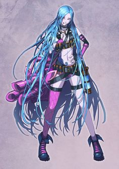 league of legends pictures and jokes (lol) :: games / funny pictures & best jokes: comics, images, video, humor, gif animation - i lol'd Lol League Of Legends, Akali League Of Legends, Age Of Mythology, Tattoo Geek, Lol Jinx, Mode Lolita, Video Games Girls, Estilo Anime, Funny Games