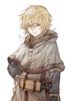 Manga Anime, Anime Art, Vinland Saga, Manga To Read, Animation, Japanese, Comics, Fictional Characters, Anime Stuff