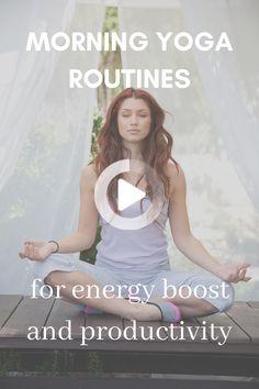 400 morning yoga flow ideas  morning yoga yoga flow yoga