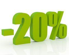 !!! SUMMERSALE | 20% KORTING OP ALLE T-SHIRTS MET KORTINGSCODE: SUM2018  🇮🇹️ www.italian-style.nl 🇮🇹️  - Vragen? bel 0527-240817 of mail naar info@italian-style.nl - Snelle levering  - Ruime collectie - Webshop keurmerk - Scherpe prijzen