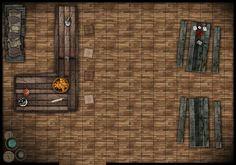 dungeon tiles pdf - Google Search