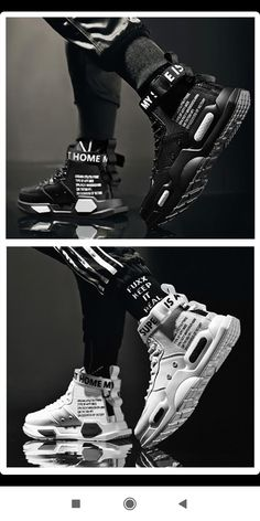 Volcano Cake, Air Max Sneakers, Shoes Sneakers, Hype Clothing, Unique Shoes, Ideas Para, Men Fashion, Nike Air Max, Notebook