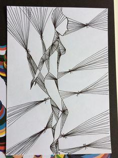#finelinerart #fineliner #zeichnung #zeichnen #draw #gemalt #malen #linien #lines #unikat #uniqe #selfmade #handmade #art #Kunst #arbeit #artist #love #paper