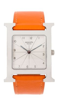 #hermes #watch