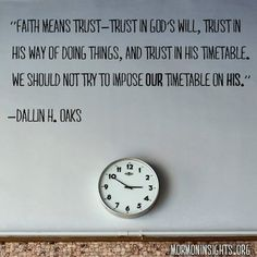 Super Quotes God Trust The Lord 21 Ideas Mormon Quotes, Bible Quotes, Bible Verses, Lds Quotes On Faith, Gospel Quotes, Scriptures, Spiritual Thoughts, Spiritual Quotes, Uplifting Quotes