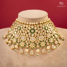 Photo From 2018 - By Balkishan Dass Jain Jewellers Jewellery Sketches, Photo Galleries, Bangles, Album, Jewels, Inspiration, Jewelry Sketch, Bracelets, Biblical Inspiration