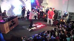 Andys vs Crisor (Cuartos) – Red Bull Batalla de los Gallos 2016 Chile. Regional La Serena -  Andys vs Crisor (Cuartos) – Red Bull Batalla de los Gallos 2016 Chile. Regional La Serena - http://batallasderap.net/andys-vs-crisor-cuartos-red-bull-batalla-de-los-gallos-2016-chile-regional-la-serena/  #rap #hiphop #freestyle