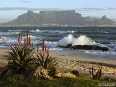 New 7 Wonders of Nature selected | CNN Travel