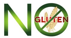 Bloating, rashes, pain—these are just some of the gluten intolerance symptoms that sufferers of celiac disease endure. But with an astute healthcare provider and a little patience—plus the amazing gluten-free foods community—you'll be back in shape in no time. http://universityhealthnews.com/daily/gluten-free-food-allergies/gluten-intolerance-symptoms-is-it-celiac-disease-thats-making-you-ill/