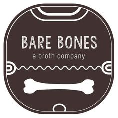 Check out the deal on Sample Pack at Bare Bones Broth