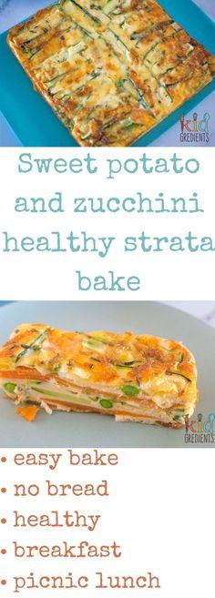 Sweet Potato Recipes, Vegetable Recipes, Vegetarian Recipes, Cooking Recipes, Healthy Recipes, Meal Recipes, Breakfast Picnic, Healthy Snacks, Healthy Eating