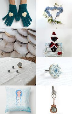 Heart me by Georgia on Etsy--Pinned with TreasuryPin.com