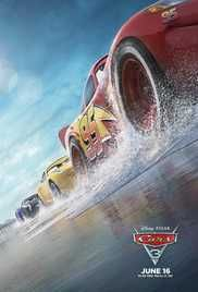 Cars 3 (2017) Torrent Download HD. Here you can Download Cars 3 Movie Torrent with English Subtitles and Cars 3 Direct Download