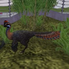 zoo tycoon 2 dino danger pack iso torrent